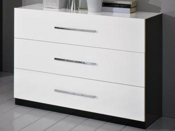 catgorie commodes enfants du guide et comparateur d 39 achat. Black Bedroom Furniture Sets. Home Design Ideas