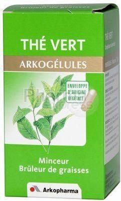 Xl c s xanthigen br leur de calories 90 capsules - Cafe vert extra minceur pharmacie ...
