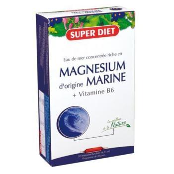 super cacerola vitamine c 500 diet. Black Bedroom Furniture Sets. Home Design Ideas