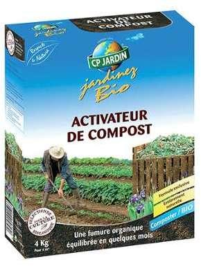 jardipolys bac compost 700 litres. Black Bedroom Furniture Sets. Home Design Ideas