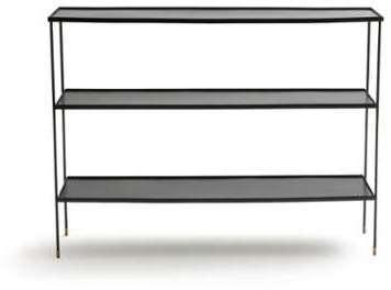 cat gorie consoles page 16 du guide et comparateur d 39 achat. Black Bedroom Furniture Sets. Home Design Ideas