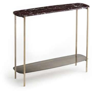 catgorie consoles page 6 du guide et comparateur d 39 achat. Black Bedroom Furniture Sets. Home Design Ideas