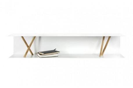catgorie consoles page 16 du guide et comparateur d 39 achat. Black Bedroom Furniture Sets. Home Design Ideas
