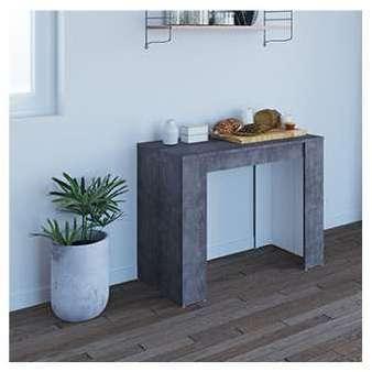 cat gorie consoles page 6 du guide et comparateur d 39 achat. Black Bedroom Furniture Sets. Home Design Ideas