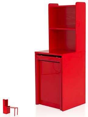 cat gorie consoles page 5 du guide et comparateur d 39 achat. Black Bedroom Furniture Sets. Home Design Ideas