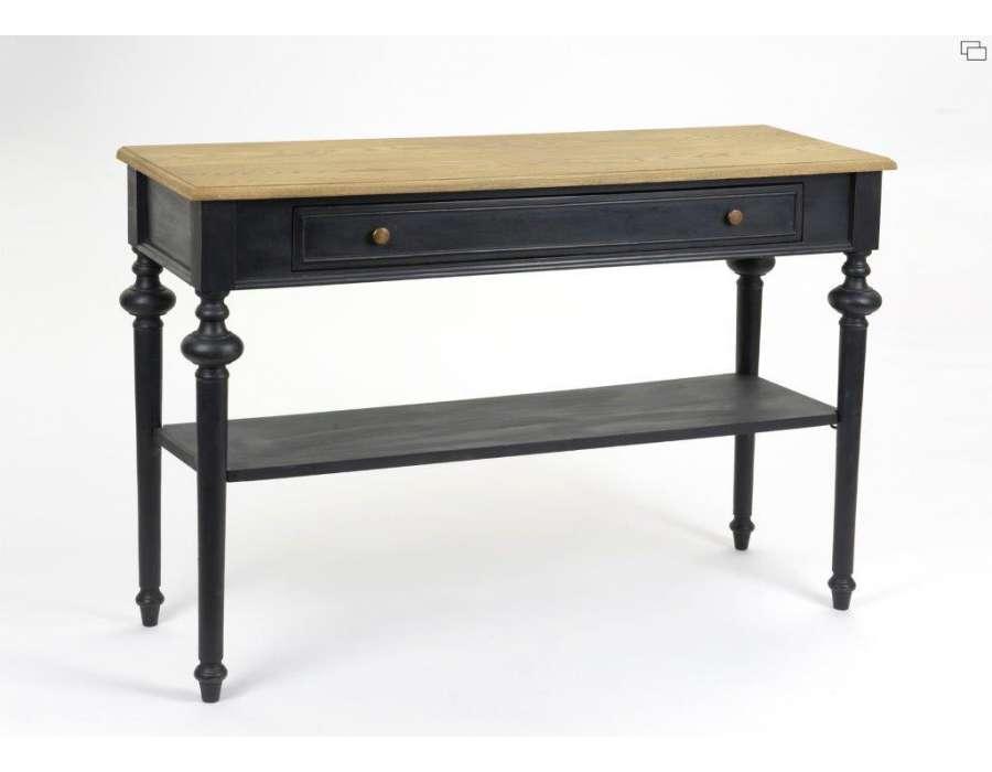 catgorie consoles page 1 du guide et comparateur d 39 achat. Black Bedroom Furniture Sets. Home Design Ideas