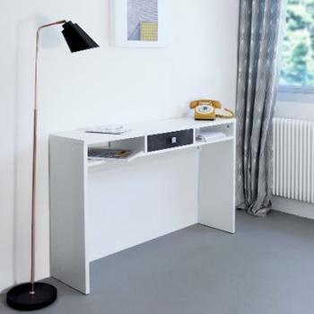 cat gorie consoles page 4 du guide et comparateur d 39 achat. Black Bedroom Furniture Sets. Home Design Ideas