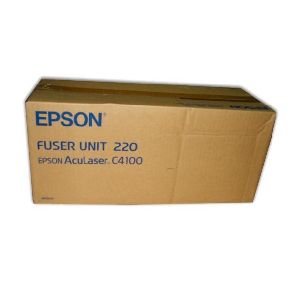 epson 33 cartouche dencre cyan pour expression home xp 530 630 635 830 expression premium xp 530. Black Bedroom Furniture Sets. Home Design Ideas