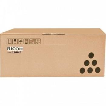 Ricoh 1018d