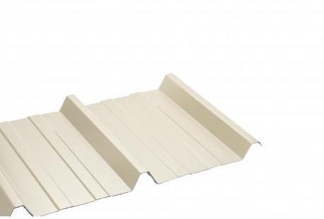 mccover ckit de fixation 1045 gris anthracite ral 7016. Black Bedroom Furniture Sets. Home Design Ideas