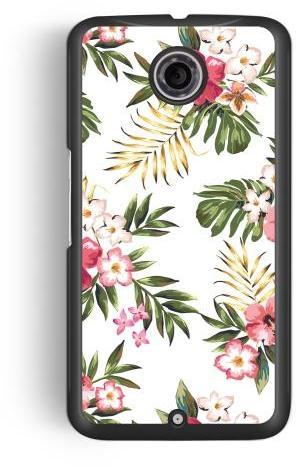 Carven Coque iPad 2/3 - havane 5274Krq