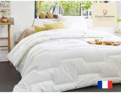 elmex c dentifrice sans menthol 75 ml. Black Bedroom Furniture Sets. Home Design Ideas
