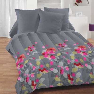 catgorie couettes du guide et comparateur d 39 achat. Black Bedroom Furniture Sets. Home Design Ideas