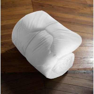 cat gorie couettes marque dodo page 1 du guide et comparateur d 39 achat. Black Bedroom Furniture Sets. Home Design Ideas