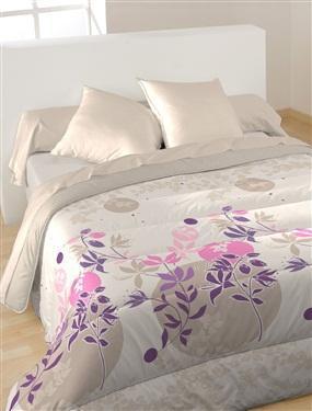 cat gorie couettes du guide et comparateur d 39 achat. Black Bedroom Furniture Sets. Home Design Ideas