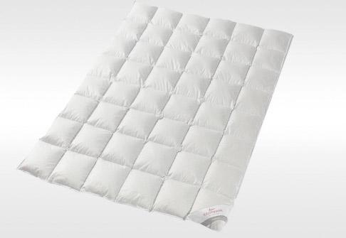 jane sac mama bag geometric 2016 jan. Black Bedroom Furniture Sets. Home Design Ideas