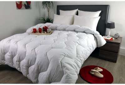 catgorie couettes marque dodo page 1 du guide et comparateur d 39 achat. Black Bedroom Furniture Sets. Home Design Ideas