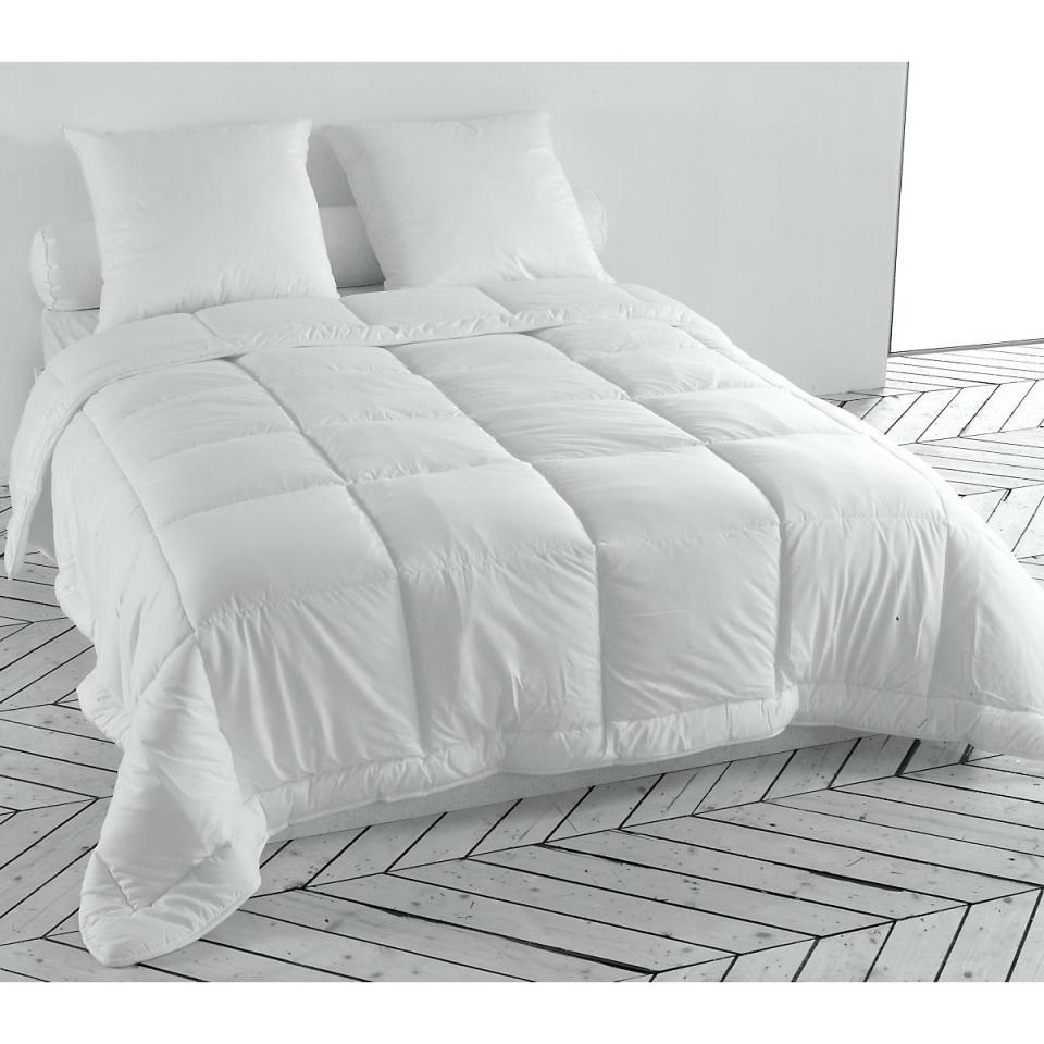 massada cr me l g re bio. Black Bedroom Furniture Sets. Home Design Ideas