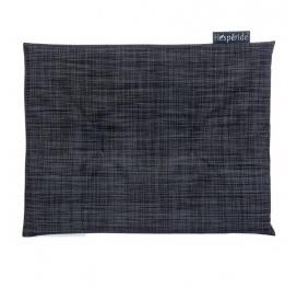 cat gorie coussin pour si ge de jardin page 1 du guide et comparateur d 39 achat. Black Bedroom Furniture Sets. Home Design Ideas