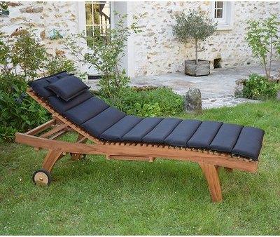 cat gorie coussin pour si ge de jardin du guide et. Black Bedroom Furniture Sets. Home Design Ideas