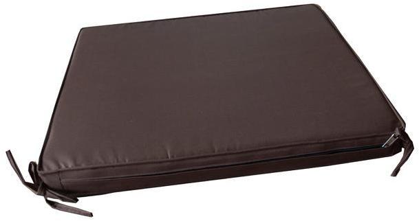 catgorie coussin pour sige de jardin page 1 du guide et. Black Bedroom Furniture Sets. Home Design Ideas