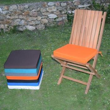 Catgorie coussin pour sige de jardin du guide et - Coussins pour fauteuil de jardin ...