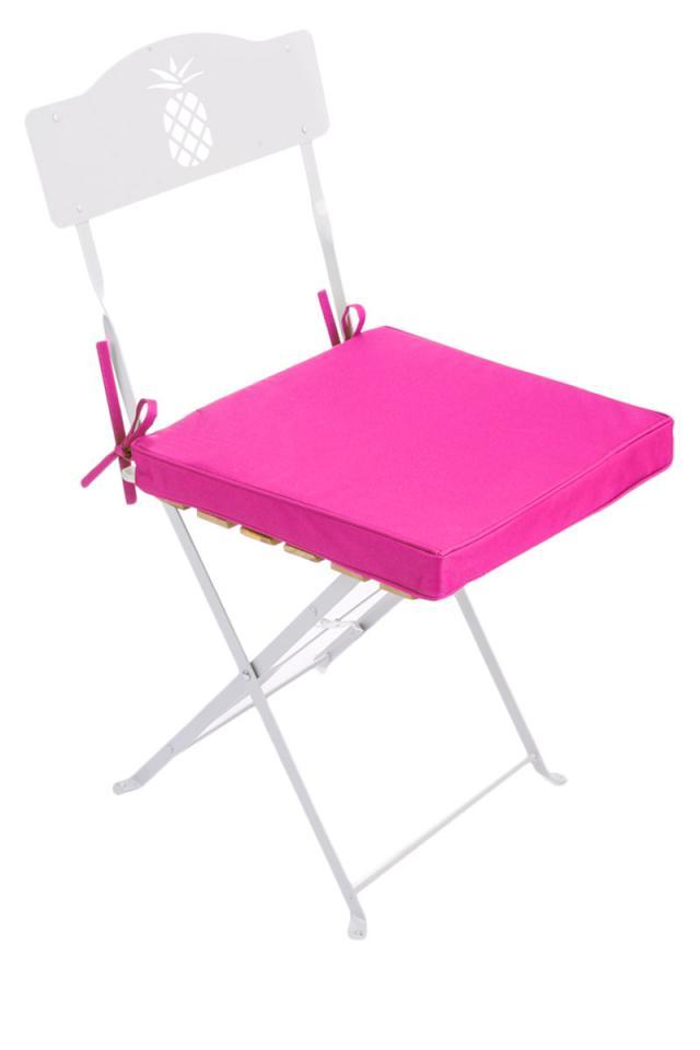 catgorie coussin pour sige de jardin page 3 du guide et comparateur d 39 achat. Black Bedroom Furniture Sets. Home Design Ideas