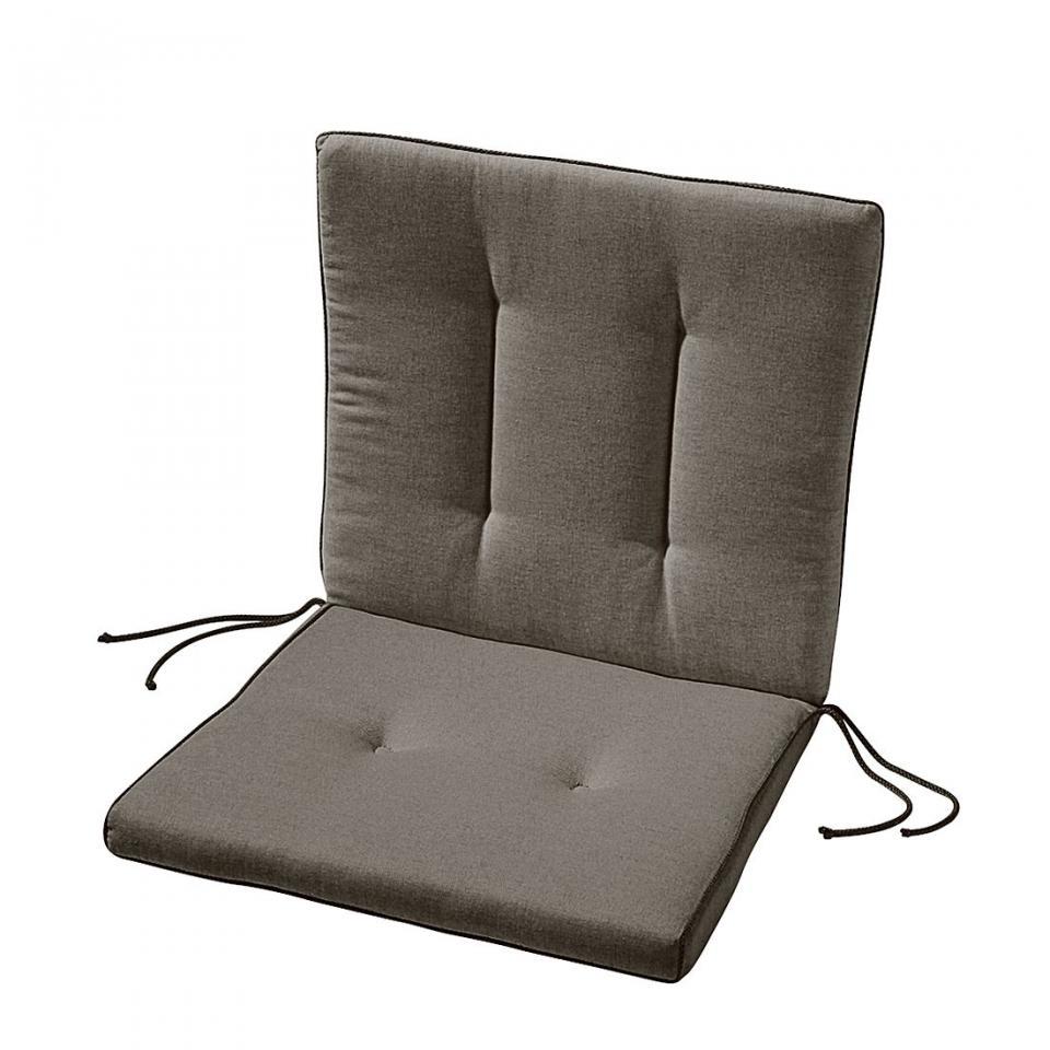 catgorie coussin pour sige de jardin page 7 du guide et comparateur d 39 achat. Black Bedroom Furniture Sets. Home Design Ideas