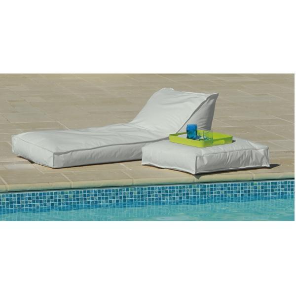 catgorie coussin pour sige de jardin page 1 du guide et comparateur d 39 achat. Black Bedroom Furniture Sets. Home Design Ideas