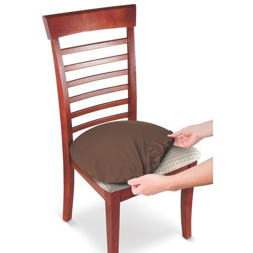 Catgorie coussin pour sige de jardin du guide et for Housse assise de chaise