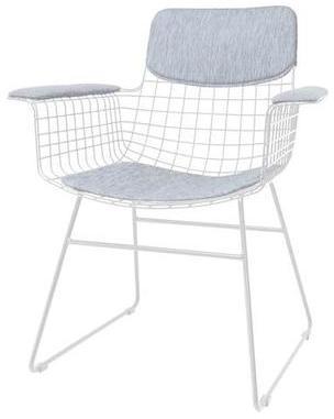 Catgorie coussin pour sige de jardin page 10 du guide et - Coussins pour fauteuils de jardin ...