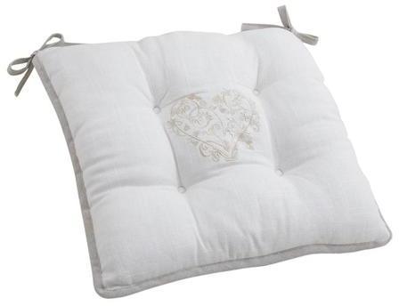 cat gorie coussin page 22 du guide et comparateur d 39 achat. Black Bedroom Furniture Sets. Home Design Ideas