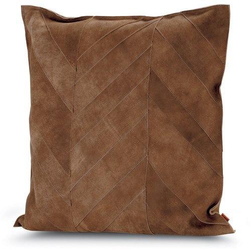 Missoni Home Gravita Oman Leather: Catgorie Coussin Page 9 Du Guide Et Comparateur D'achat