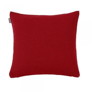 cat gorie coussin marque linum page 1 du guide et comparateur d 39 achat. Black Bedroom Furniture Sets. Home Design Ideas