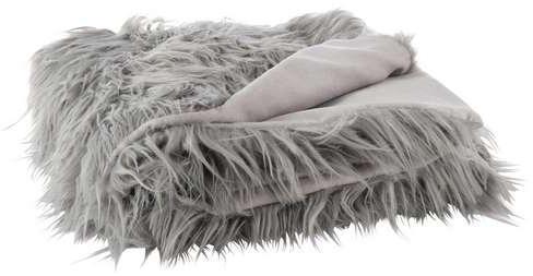 cat gorie coussin page 3 du guide et comparateur d 39 achat. Black Bedroom Furniture Sets. Home Design Ideas