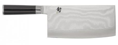 couteau de cuisine kai chinois