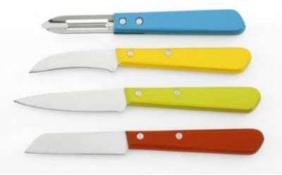 festool lot de 6 couteaux r versible rn pl 19x1x245 tri. Black Bedroom Furniture Sets. Home Design Ideas