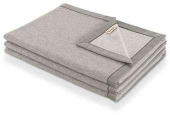 ourson soldes 2 couverture mi housse maille polaire t. Black Bedroom Furniture Sets. Home Design Ideas