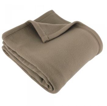 nexcare coldhot teddy. Black Bedroom Furniture Sets. Home Design Ideas