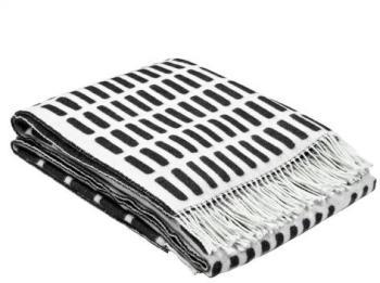 cat gorie couvre lits page 7 du guide et comparateur d 39 achat. Black Bedroom Furniture Sets. Home Design Ideas