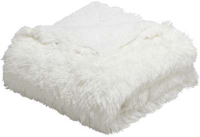 cat gorie couvre lits page 2 du guide et comparateur d 39 achat. Black Bedroom Furniture Sets. Home Design Ideas