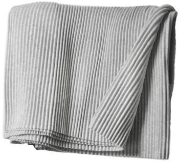 catgorie couvre lits page 5 du guide et comparateur d 39 achat. Black Bedroom Furniture Sets. Home Design Ideas