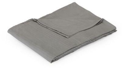 Cat gorie couvre lits page 1 du guide et comparateur d 39 achat - Couvre lit gris clair ...