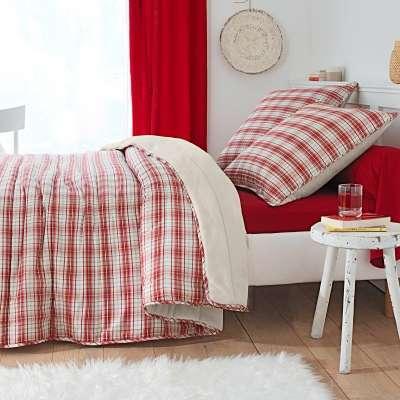 konstsmide c 1951 100 bougie cire vritable 2 led ondoyante. Black Bedroom Furniture Sets. Home Design Ideas