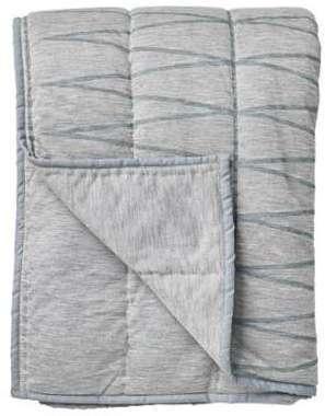 cat gorie couvre lits marque bloomingville page 1 du guide et comparateur d 39 achat. Black Bedroom Furniture Sets. Home Design Ideas