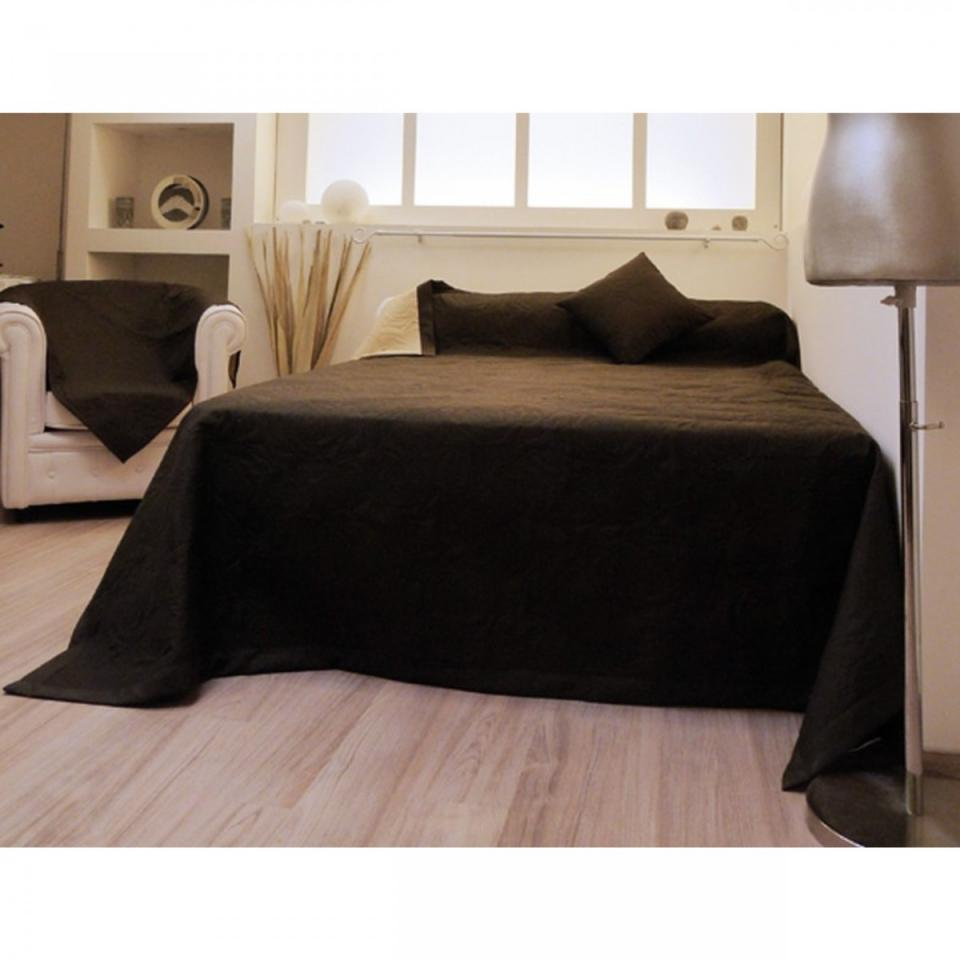 catgorie couvre lits du guide et comparateur d 39 achat. Black Bedroom Furniture Sets. Home Design Ideas