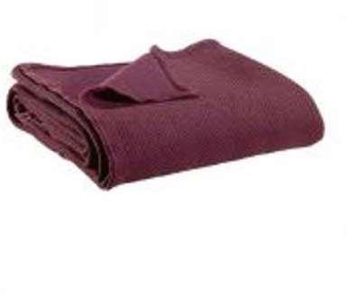 cat gorie couvre lits marque vivaraise page 1 du guide et comparateur d 39 achat. Black Bedroom Furniture Sets. Home Design Ideas