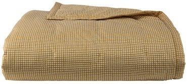 cat gorie couvre lits marque olivier desforges page 1 du guide et comparateur d 39 achat. Black Bedroom Furniture Sets. Home Design Ideas