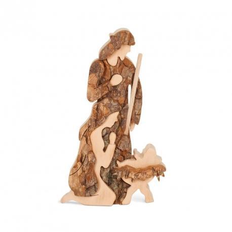 Catgorie crche et santon du guide et comparateur d 39 achat - Achat arbre grande taille ...