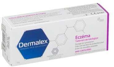 Dermalex Repair Eczema 30g